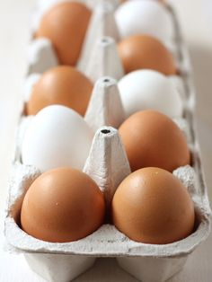 How to quickly get eggs to room temperature for baking -- cover with hot/warm tap water and let sit for 5 minutes.
