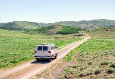 I used to think anyone who lived in in their vehicle was facing a crisis. In some ways, I even thought of them as failures. A famous 'Saturday Night The Vanual, Popular Instagram Accounts, What Is Living, Van Dwelling, Custom Vans, National Forest, Days Out, Natural World