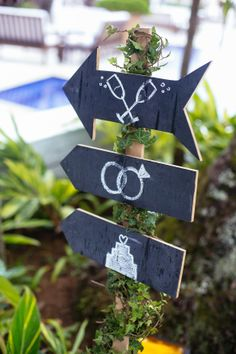 Casamento na praia #seaclub #casamentonapraia #santinhadopauoco #decoracaodecasamento #casamentoilhabela