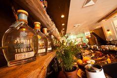 Ofrenda Cocina Mexicana - great happy hour specials