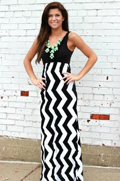 Stay the Night Maxi $39.99
