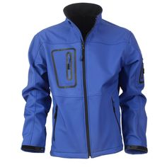This stylish casual jacket is perfect for winter days out; whether you're out for a hike or strolling around town you will have all you need as Flaxman is equipped with four exterior and two interior handy pockets for your convenience. Winter Day, Motorcycle Jacket, Knitwear, Trousers, Exterior, Pockets, Stylish, Casual, Sweaters