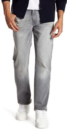 Nordstrom Rack continues to take up to 85% off a selection of men's jeans with prices starting at $24.77. Shipp... https://www.lavahotdeals.com/us/cheap/nordstrom-rack-continues-85-selection-mens-jeans-prices/319685?utm_source=pinterest&utm_medium=rss&utm_campaign=at_lavahotdealsus&utm_term=hottest_12
