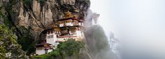 bhutan Luxury Tents, Tribal Dance, Hill Station, Travel Tours, Bhutan, Heritage Site, Waterfall, National Parks, House Styles