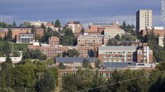 Washington State fraternity suspended amid sexual assault investigation - http://www.advice-about.com/washington-state-fraternity-suspended-amid-sexual-assault-investigation/