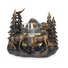 One of our Hottest Selling Votive Holders only $25  Men, women, Holiday or all year!