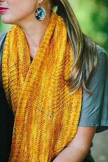 great wall cowl
