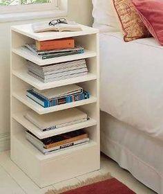 muebles con cajones de verduleria - Buscar con Google