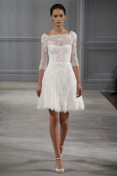 vestido-noiva-casamento-civil-04-monique                                                                                                                                                                                 Mais