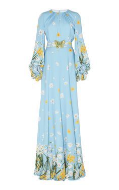 Get inspired and discover Andrew GN trunkshow! Shop the latest Andrew GN collection at Moda Operandi. Daytime Dresses, Modest Dresses, Nice Dresses, Evening Dresses, Simple Pakistani Dresses, Indian Gowns Dresses, Anarkali Dress, Western Dresses, Fashion Line