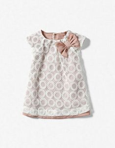 adorable baby girl dress!!