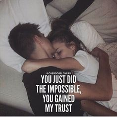 If you are with someone or just love relationship quotes, we have 80 couple love quotes that will warm your heart, put a smile on your face and make you want to kiss the one you love. Image Couple, Photo Couple, Love Couple, Couple Goals, Quotes About Love And Relationships, Cute Relationships, Distance Relationships, Healthy Relationships, Cute Couples Goals