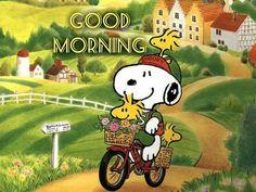 ☼ ღ Good morning wonderful people ♥...:)