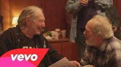 Willie Nelson, Merle Haggard - It's All Going to Pot - YouTube