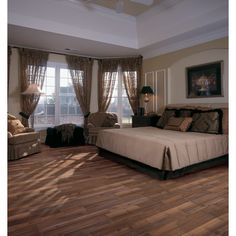 morning mist laminate flooring at laminate floor flooring laminate ...