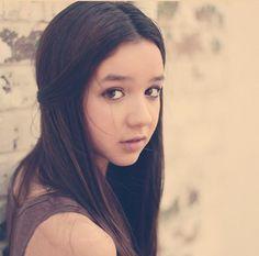 13-year-old talent girl, Maddi Jane kembaran ku ......