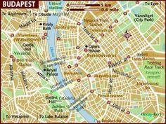 Vegan Budapest Guide - Updated & Expanded | Vegan Nom Noms