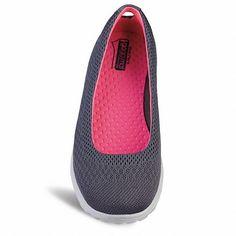 Skechers On The GO Ritz Women's Walking Shoes