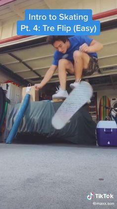 Beginner Skateboard, Skateboard Videos, Penny Skateboard, Skateboard Design, Skateboard Girl, Skateboard Decks, Skates, Skater Kid, Skate Girl
