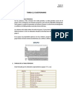 Manual Cb190 Taller | Transmisión (Mecánica) | Información Motos Honda Cbr, Moto Honda, Honda 125, Hobbies, Motorcycle Workshop, Electronic Circuit, Manualidades