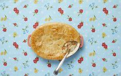 This Pot Pie Is Comfort Food at Its Finestthepioneerwoman