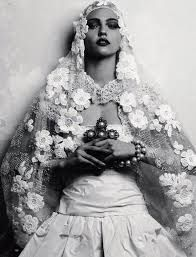 Image result for joan of arc fashion editorial