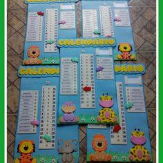 Cartaz Calendário jardim no Elo7 | Andreza Acássia Art´s (4DCD5C) Kids Rugs, Ideas Para, Baby Chickens, Decorated Jars, Artwork Ideas, Poster, Products, Preschool Classroom Decor, Kid Friendly Rugs