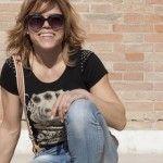 Floriana Secondi: Dalla movida di Milano Marittima alle associazioni di volontariato