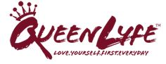 QueenLyfe, Inc. is a non-profit corporation whose mission is to build an empowered community of women and girls through promoting our core values: health and wellness, financial responsibility and mentorship.