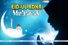 Beautiful-Greetings-On-Eid Ul- Adha-Mubarak-(Bakrid)-Wishes-For-Share…