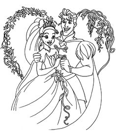 Kids coloring sheets barbie and the diamond castle for Barbie and the diamond castle coloring pages