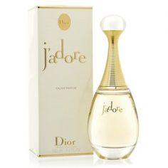 Uno de mis perfumes favoritos (tomad nota)
