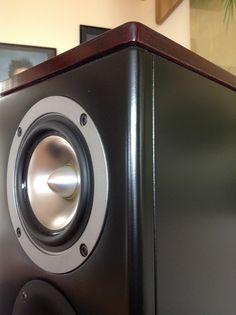 https://flic.kr/s/aHskBnQit3 | Small Speakers MTM 10lts | Small Speakers DIY and…