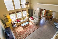 A premiere Northshore Country Club home with great Braselton amenities.  Designed for comfort and flexibility...a study, formal dining, vast open kitchen with island & breakfast area, living area and master down...upstairs 3 bedrooms plus a large bonus/loft at the landing.  Exquisite details such as crown molding, transom windows, arches and tray ceiling in master. Covered patio..deck...accented with tropical landscaping...ideal for a Texas Barbeque!  The perfect executive home...at an…