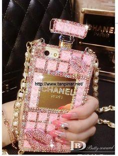 iphone6s cases http://www.tanpinar.net/?html-p1491.html