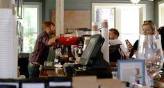 Kudu   Coffee Lover's Guide to Charleston   Sprudge.com