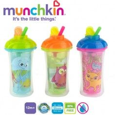 Shop For Munchkin Baby Products. Find Munchkin Sippy Cups, Feeding Supplies, Travel Accessories, Bath Toys & More. At Munchkin, It's The Little Things® Spill Proof Cup, Cup With Straw, Bath Toys, Free Samples, Little Things, Water Bottle, Drinks, Chloe, Pai