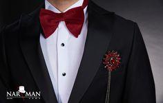 Nasa, Costumes, Fashion, Jacket, Moda, Dress Up Clothes, Fashion Styles, Fancy Dress, Fashion Illustrations