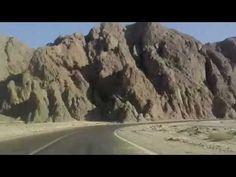 Desert Love - Roger Hodgson