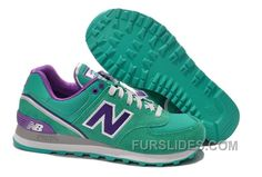 https://www.furslides.com/womens-new-balance-shoes-574-m063-authentic.html WOMENS NEW BALANCE SHOES 574 M063 AUTHENTIC : 46.96€