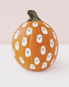 Halloween 2020, Holidays Halloween, Halloween Diy, Halloween Decorations, Christmas Holidays, Happy Holidays, Pumpkin Decorations, Halloween Crafts For Toddlers, Halloween Witches