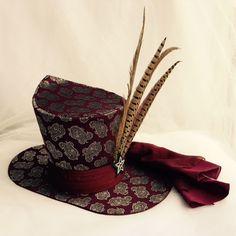 #flower #followme #forfollow #instagood #instalove #lovemyjob #instachapeau #chapeaudart #chapeau #artist #simplicity