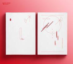 Banner Design, Layout Design, Book Texture, Packaging Design, Branding Design, Alphabet Style, Form Design, Album Book, Book Cover Design