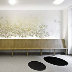 D.Vision Dental Clinic by A1Architects