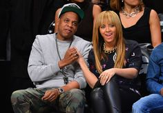 The net worth of these celebrity couples is insane!