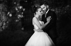 As 5 discussões que TODOS os casais têm durante os preparativos para o casamento Foto: Paulo Castro Photography