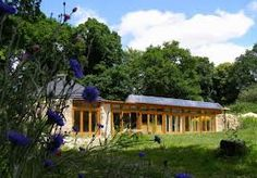 eco build house - Google Search