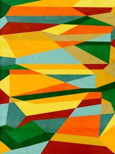 PARES - SUMMER » Alexandre Reis #urbanarts #urbanartswall #arte #art #popart #poster #canvas #design #arq #decor #homedecor #homestyle #artdecor #wallart #arquitetura #architecture