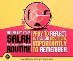 What to do when you're desperate for Allah's help and your prayers go unanswered? First, check yourself and try to make your life right and deserving of Allah's help. Secondly, stay calm, as Allah promised us that his help is near. Thirdly, reflect on the unknown consequences of getting what we pray for, perhaps it is better we don't get it? And fourthly, accept the outcome, regardless. Dr Bilal