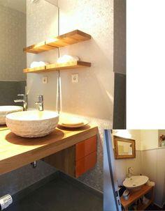 g ste wc g ste topilette gestalten bilder und ideen. Black Bedroom Furniture Sets. Home Design Ideas